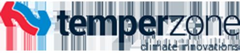 temper-zone-logo