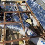 Air conditioner repairs Gold Coast