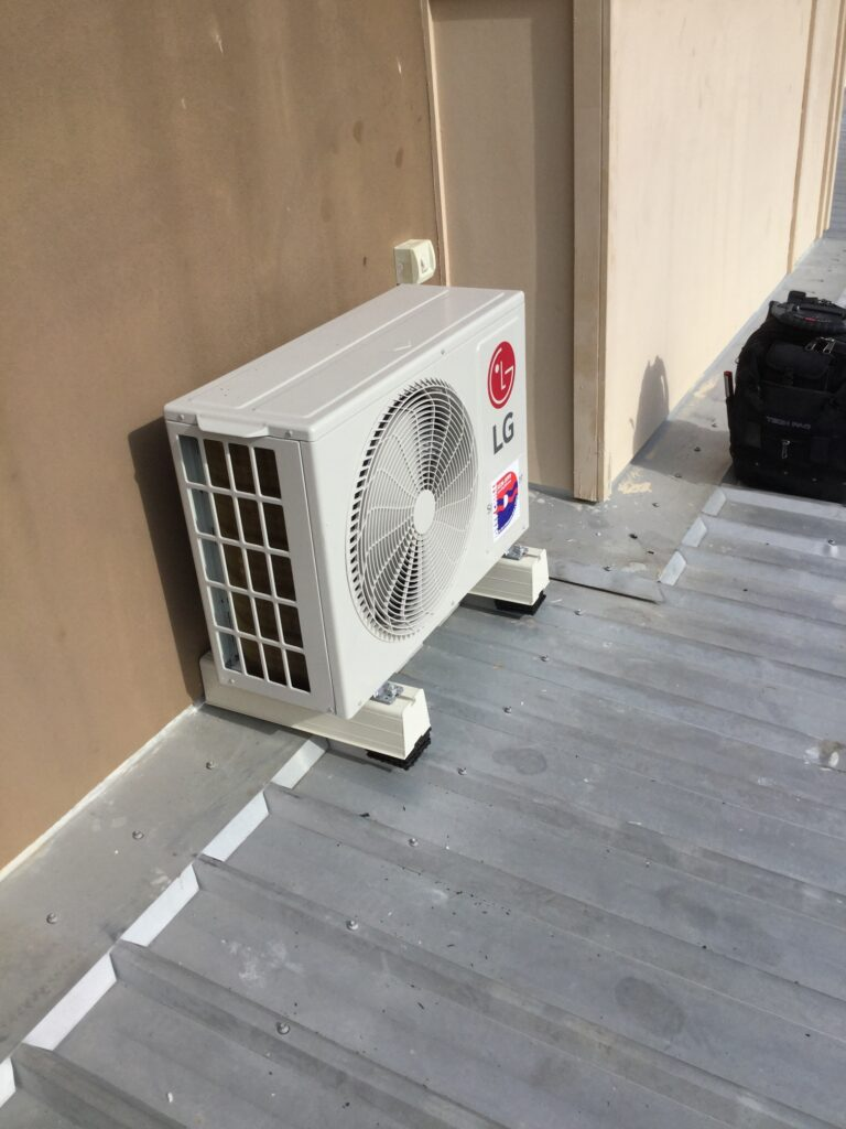 Air Conditioning Reedy Creek