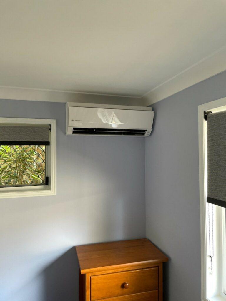 Air Conditioning Windaroo