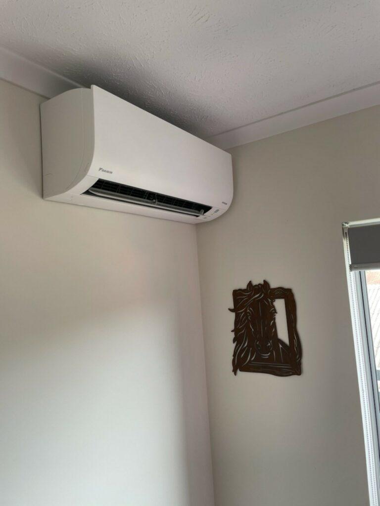Air Conditioning Benowa