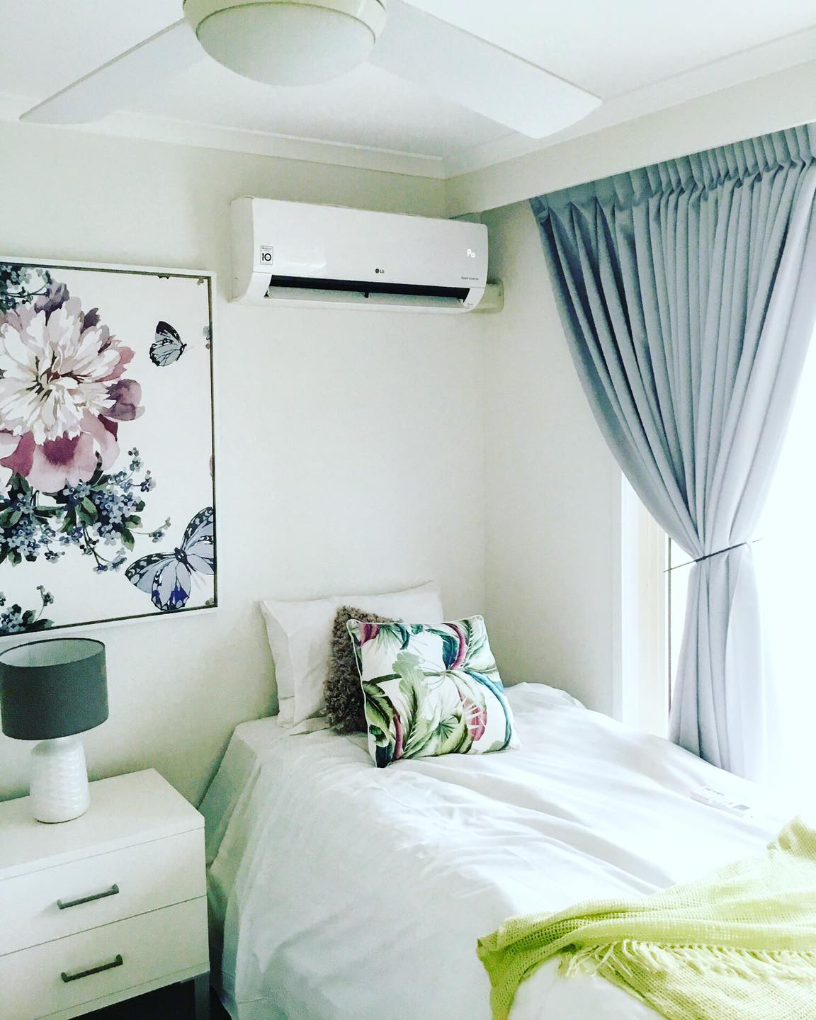 Air Conditioning Gold Coast